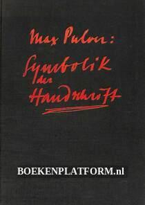 Symbolik der Handschrift