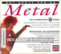 Metal, de complete gids