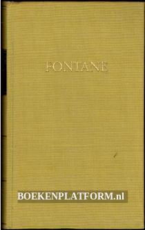 Fontanes Brief 1