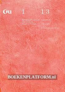 Inleiding privaatrecht naar het huidige Burgerlijk Wetboek