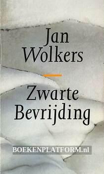 1995 Zwarte bevrijding