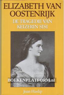 Elizabeth van Oostenrijk