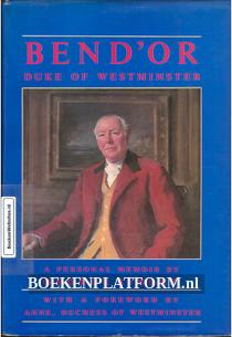 Bend'Or Duke of Westminster