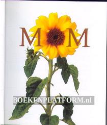 Mom voor moeder