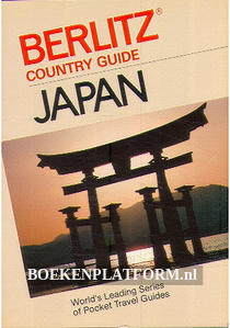 Japan Country Guide