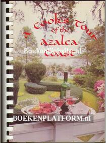 Cook's Tour of the Azalea Coast