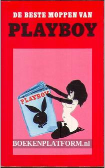 De beste moppen van Playboy