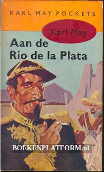 Aan de Rio de la Plata