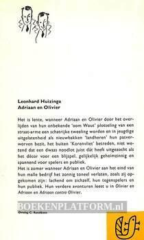 0137 Adriaan en Olivier