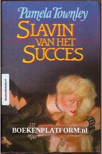 Slavin van het Succes