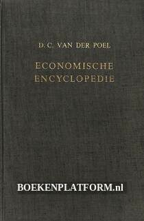 Economische encyclopedie