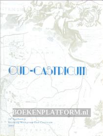 Oud-Castricum