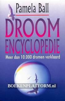 Droom encyclopedie