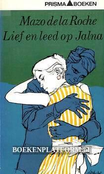 0989 Lief en leed op Jalna