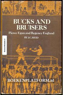 Bucks and Bruisers