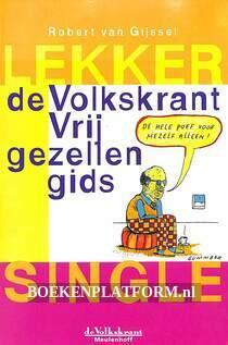 Lekker single