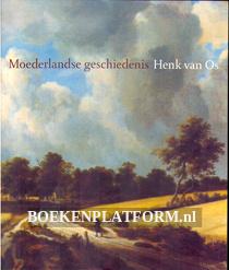 2005 Moederlandse geschiedenis
