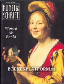 Woord & Beeld