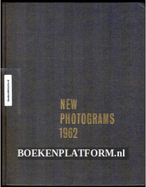 New Photograms 1962