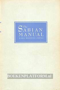 The Sabian Manual
