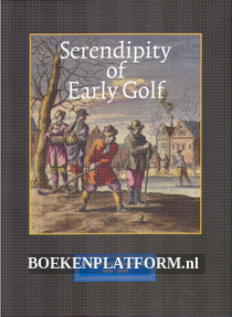 Serendipity of Early Golf