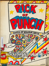 Pick of Punch 1970