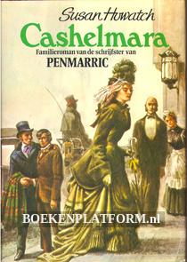 Cashelmara