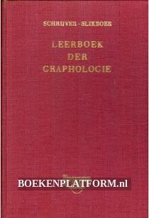 Leerboek der Graphologie