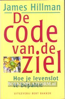 De Code van de Ziel