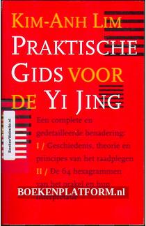 Praktische Gids voor de Yi Jing