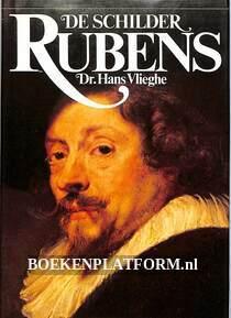 De schilder Rubens