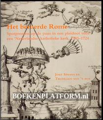 Het beroerde Rome
