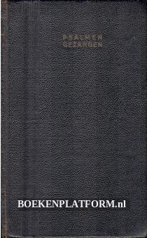 Psalmen en Gezangen