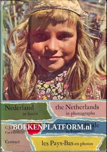 Nederland in foto's