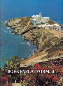 De Griekse Eilanden
