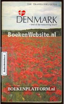 The Traveler's Guide to Denmark