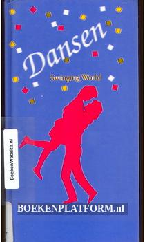 Dansen Swinging World