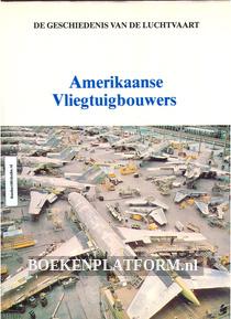Amerikaanse Vliegtuig-bouwers