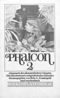 Phaicon 2