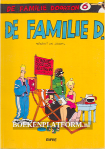 06 De familie D.