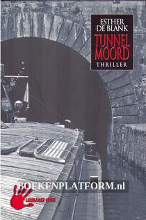 Tunnelmoord
