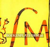 Jaarverslag Letterkundig Museum 2005