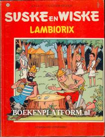 144 Lambiorix