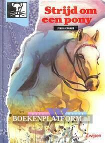 Strijd om een pony