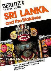 Sri Lanka and the Maldives