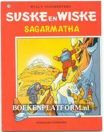 220 Sagarmatha