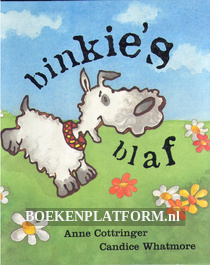 Binkie's blaf