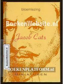 Jacob Cats