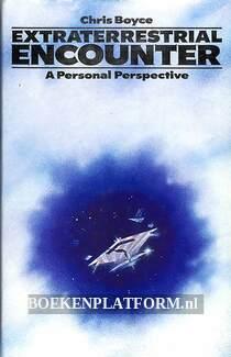 Extraterrestrial Encounter
