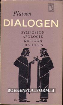 0550 Dialogen